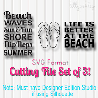 https://www.etsy.com/listing/228776804/beach-svg-files-set-of-3-beach-summer?ref=shop_home_active_9