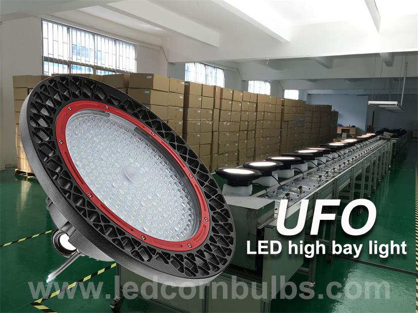 Ceiling Lights & Fans Lights & Lighting Led Track Light 30w Cob Epistar Chip Led Rail Light Spotlight 3 Years Warranty Ac 85-265v Free Shipping Structural Disabilities