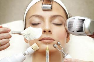 http://sareenhairclinic.com/skin-treatments.html