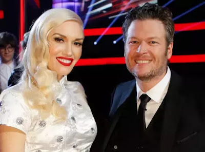 gwen-stefani-blake-shelton-to-wed