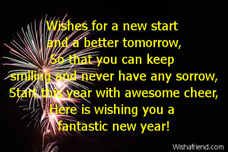 New Year Wishes 2017 Download Free In Hd Wallpaper