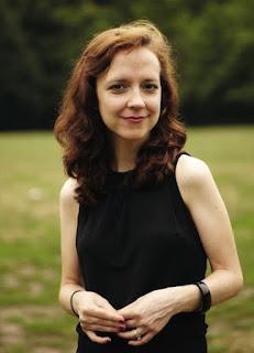 Megan Abbott, crítica
