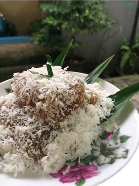 Resep Ongol-Ongol By Intan_apipResep Ongol-Ongol By Intan_apip