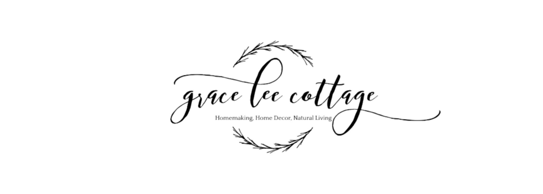 Grace Lee Cottage