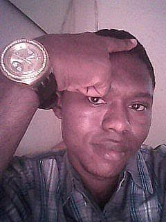 Clement Onyebuchi Alex