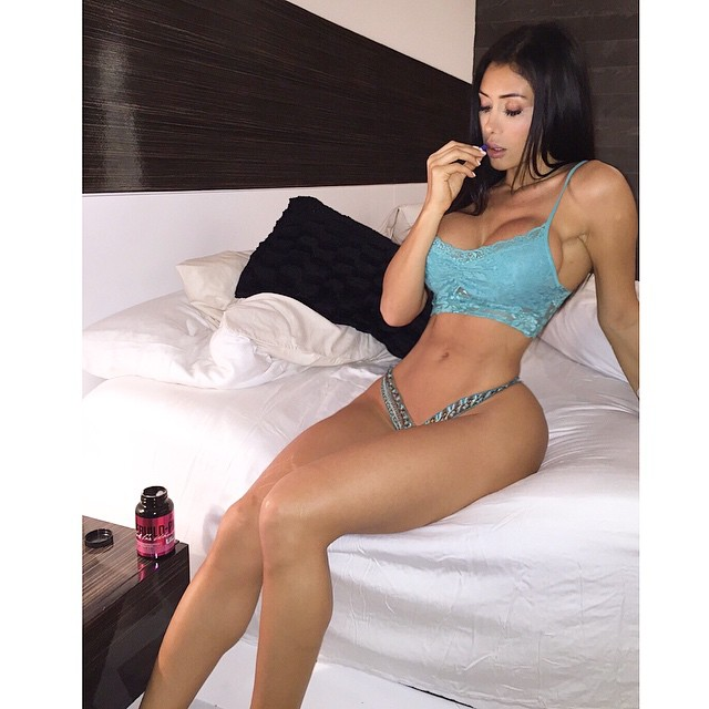Opinion Joselyn cano hot