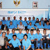 PT Boma Bisma Indra (Persero) - Recruitment For Comite Audit PT BBI September 2016