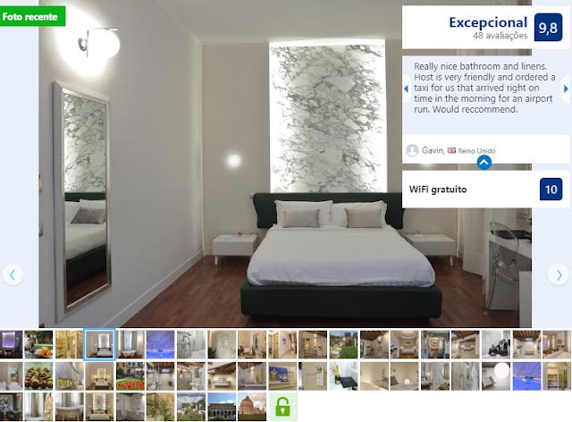 Hotel Palazzo Cini Luxury Rooms para ficar em Pisa