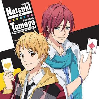 Download Nijiiro Days Ending 3 [SINGLE]