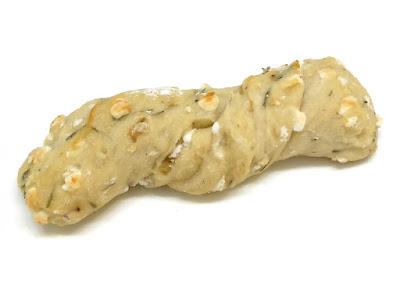 パン・オ・ロマラン・エ・ショコラブラン(Pain au romarin et chocolat blanc) | GONTRAN CHERRIER(ゴントラン シェリエ)