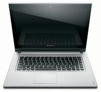 Lenovo IdeaPad Z400 Drivers for Windows 7, 8, 8.1 32 & 64-bit