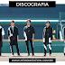"DISCOGRAFIA - ARASHI × KOSHIEN: GRUPO LANÇA VÍDEO PROMOCIONAL DE ""NATSUHAYATE""!"