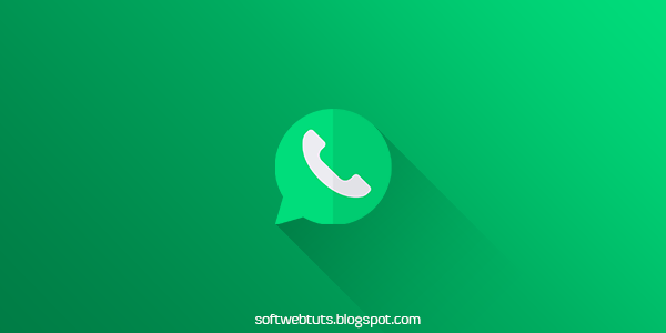 WhatsApp Chat Link Generator