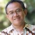 """Profil Penulis: Agus Nurjaman  (Penulis Kumpulan Cerpen Terpilih Terbit Gratis di FAM Publishing Berjudul """"Payung untuk Budi"""")"""