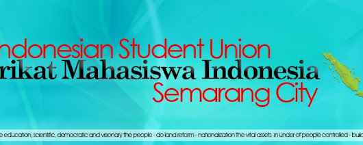SERIKAT MAHASISWA INDONESIA: GLOBAL WAVE of ACTION for FREE EDUCATION Nov.17th - Nov.23rd 2013