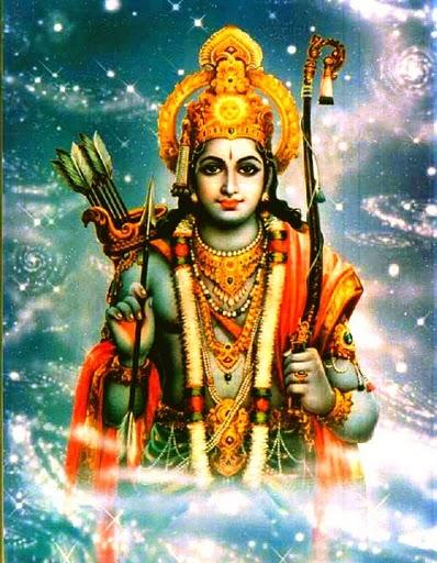 Hindu God Animation Wallpaper Lord Sriram Wallpapers Lord Balaji Wallpapers
