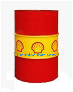 Shell | dầu nhớt Shell | dau nhot Shell | Shell dầu nhớt shell