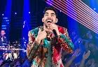 Gabriel Diniz morre aos 28 anos: FOTOS da carreira do cantor