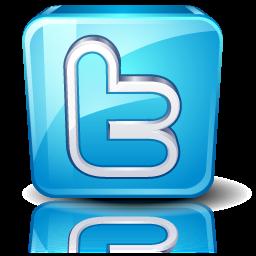 Selección de twits sobre Rubalcaba: #rubalcabayaestaba vs #formularubalcaba