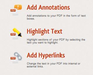 pdf redaction tool free online