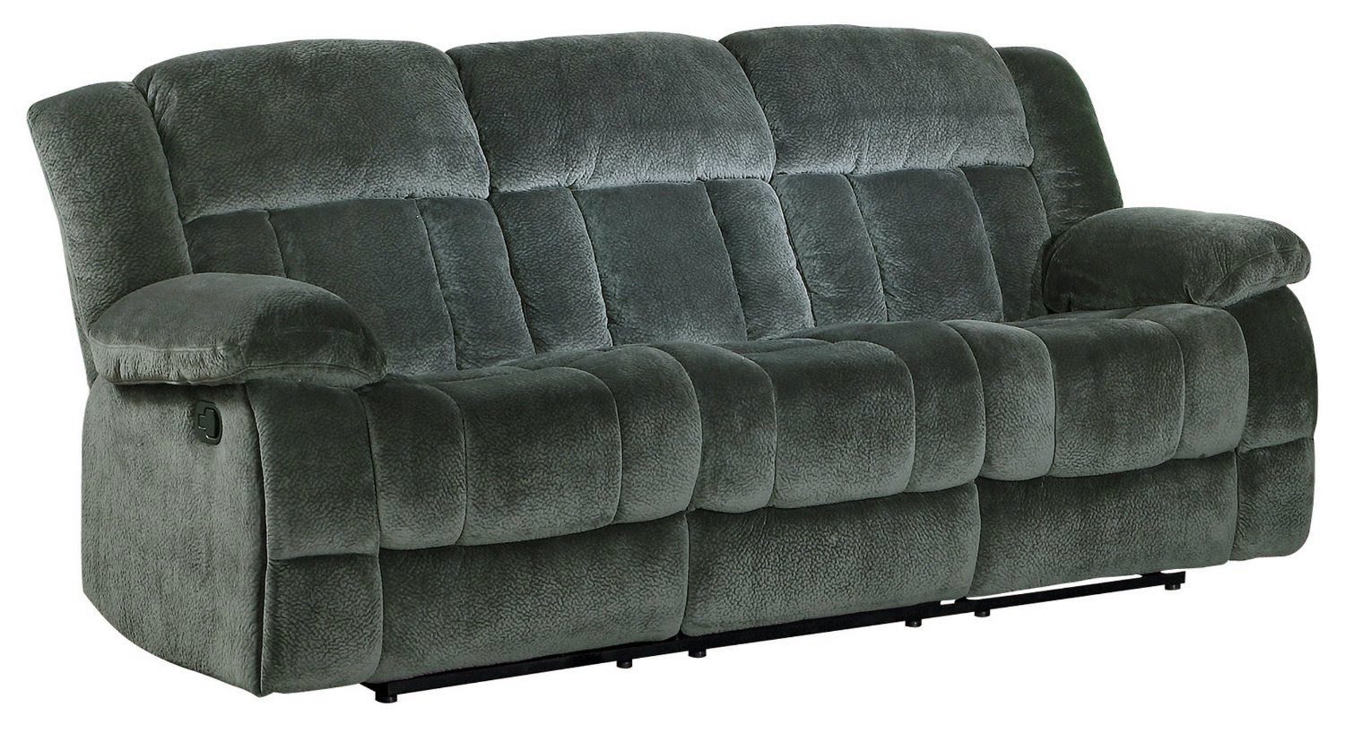 The Best Home Furnishings Reclining Sofa Reviews