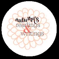Autumn's Readings & Writings