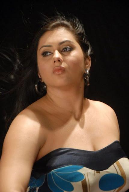 All Wallpapers Free Download Hot Tamil Actress Namitha Photos-4988