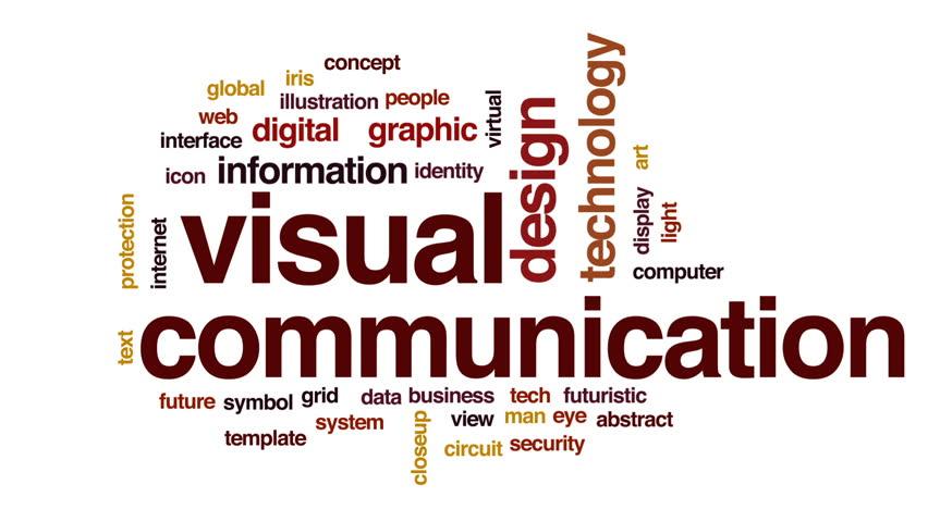 830+ Ide 5 Ruang Lingkup Desain Komunikasi Visual HD Terbaik Unduh Gratis