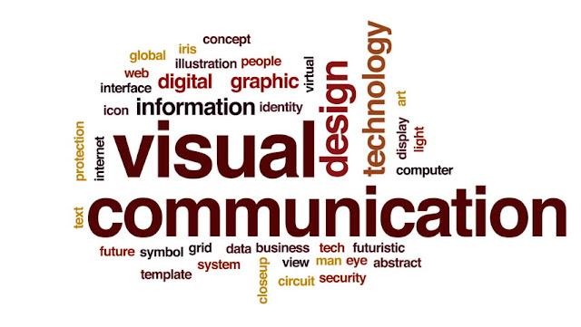 Komunikasi Visual: Pengertian, Prinsip, dan Contoh