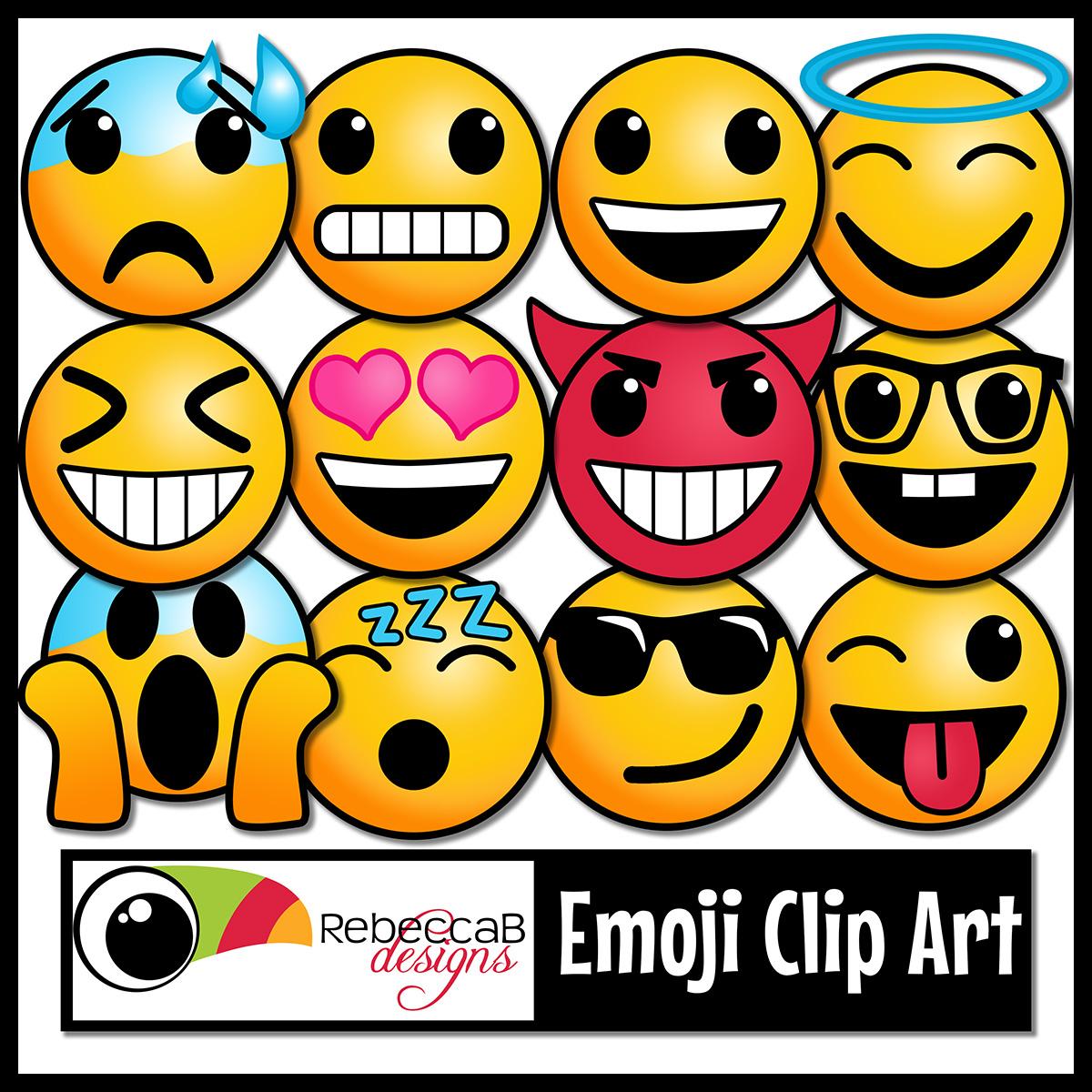 rebeccab designs free clip art free poop envy or puke and money emojis