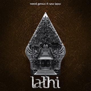 Weird Genius - LATHI (ꦭꦛꦶ) [feat. Sara Fajira] on iTunes