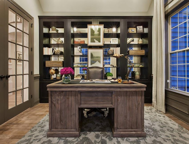 best buy rustic office furniture in Texas for sale online