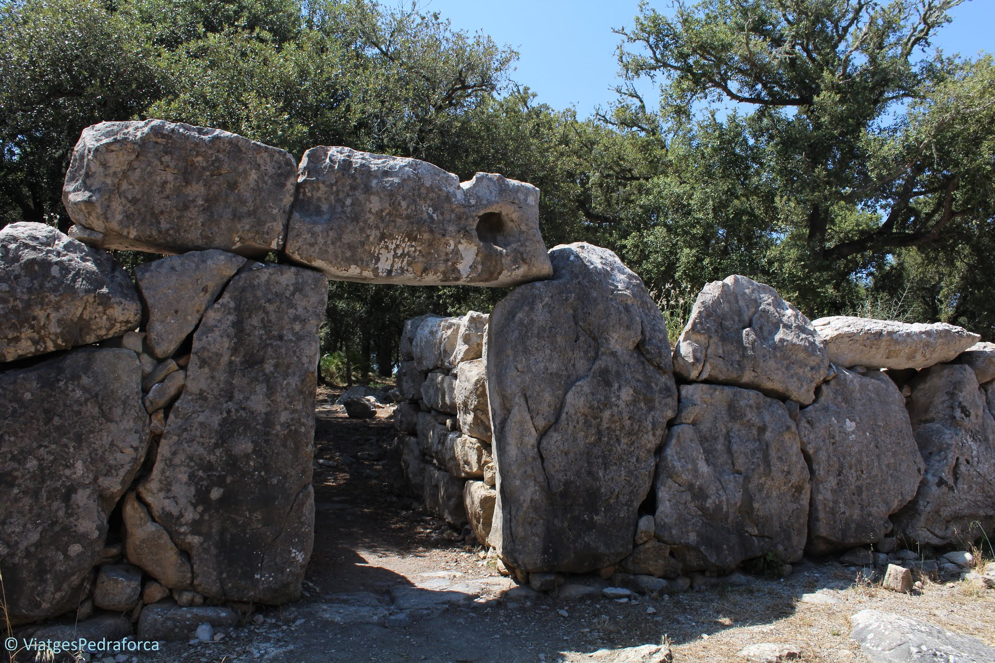 Mallorca, arqueologia, talaiots, Illes Balears, Països catalans