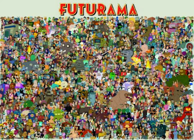 http://fc07.deviantart.net/fs71/f/2013/363/a/d/the_cast_of_futurama_by_unrellius-d6kos9j.png