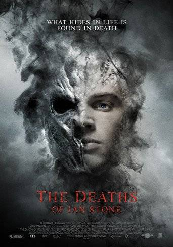 The Deaths of Ian Stone (2008) ταινιες online seires oipeirates greek subs