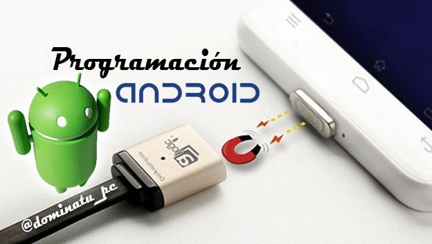 www.dominatupc.com.co 624x352