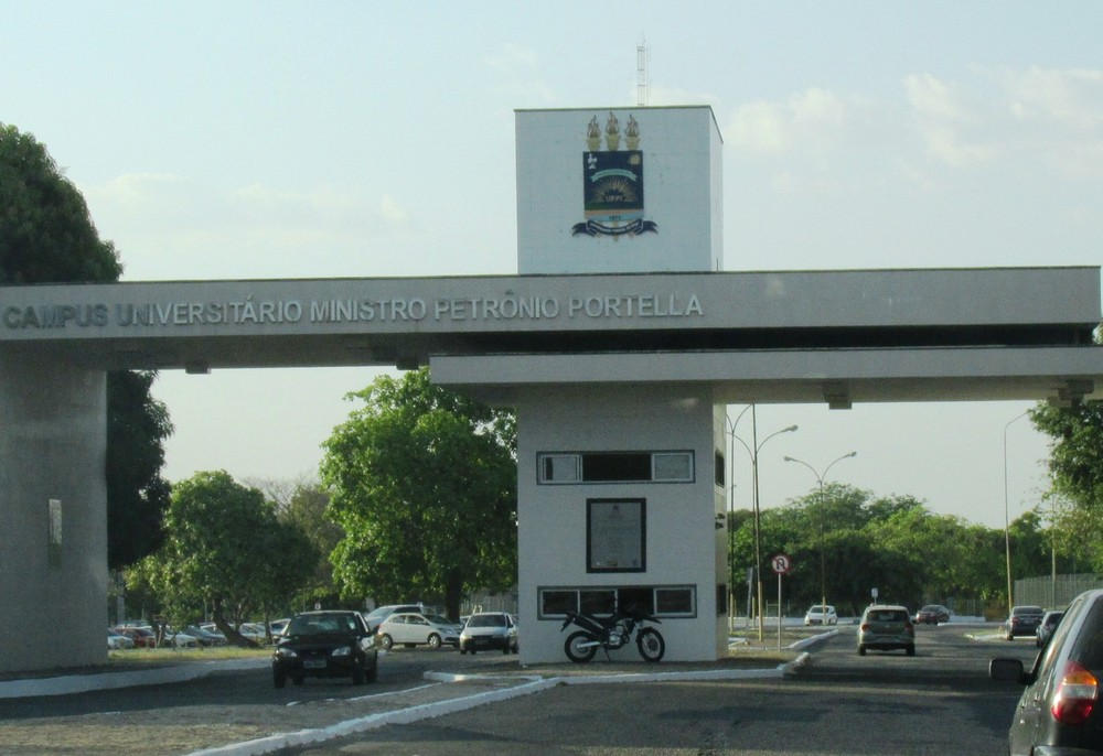 Concurso da Universidade Federal do Piauí oferta 26 vagas com salário de até R$ 8 mil