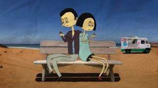 """""""Ο θάνατος της ομιλίας"""": Μια υπέροχη animation ταινία για την επικοινωνία (Βίντεο)"""