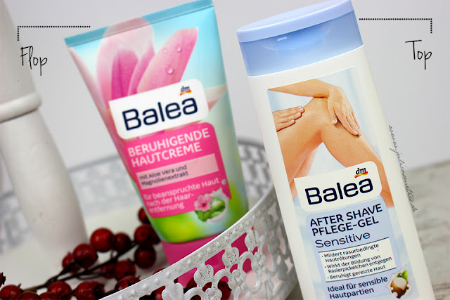 Balea-Beruhigende-Hautcreme-Balea-After-Shave-Pflege-Gel