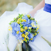 Colors of Flowers to Consider for Your Wedding