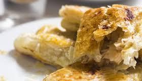easy vegetable puff pastry recipe in urdu