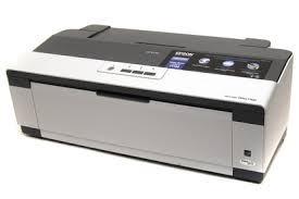 Epson Stylus T1100 Driver Free Download