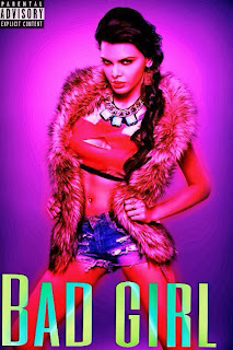 sherlyn-chopra-bad-girl-poster-6