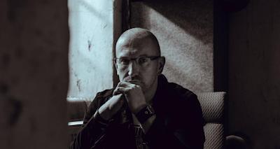 Robert Małecki