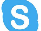 Skype Offline Installer (ThefileHippo.com)