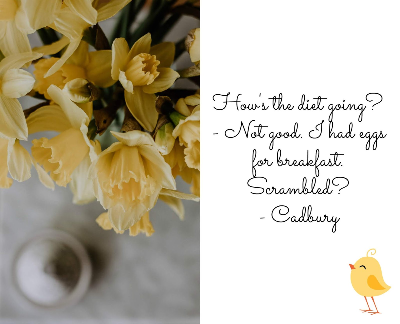 Easter greetings with quotes