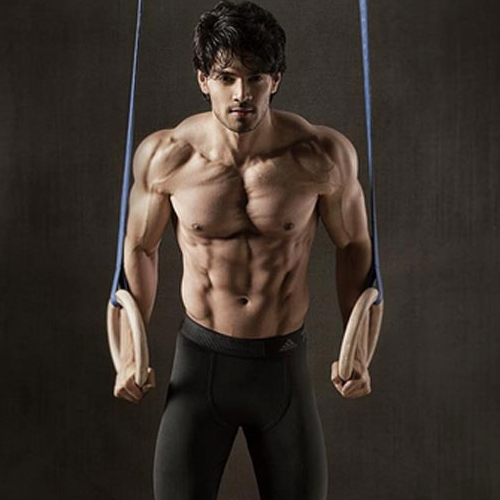 Bollywood Actress Sooraj Pancholi Hd Wallpapers And Photos Best