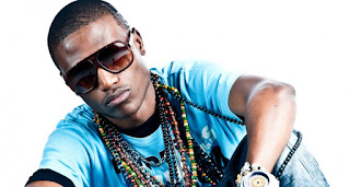 Octopizzo - Kenyan Rapper