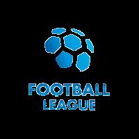 Αποτελέσματα των σημερινών ματς της πρεμιέρας της football league