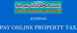 KURNOOL-MUNICIPAL-CORPORATION-PROPERTY-TAX